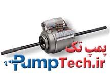 موتور-فن-کویل-دو-شفت-الکتروژن-Double-Shaft-Fan-Coil-Motorsموتور فن کویل دو شفت الکتروژن Double Shaft Fan Coil Motors