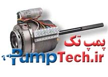 موتور-فن-کویل-تک-شفت-الکتروژن-Single-Shaft-Fan-Coil-Motorsموتور فن کویل تک شفت الکتروژن Single Shaft Fan Coil Motors